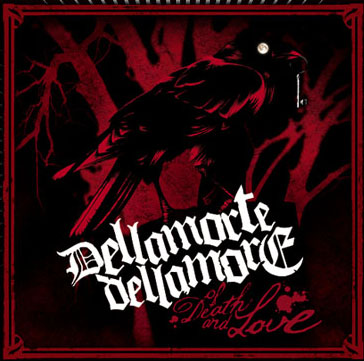 Dellamorte Dellamore - Of Love and death